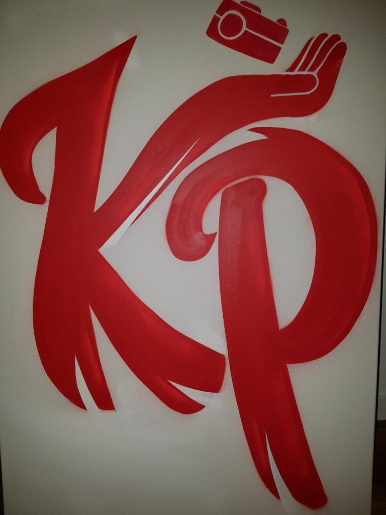 Knoll Power